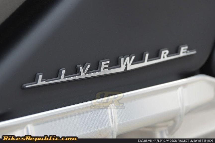 H-D_livewire_033