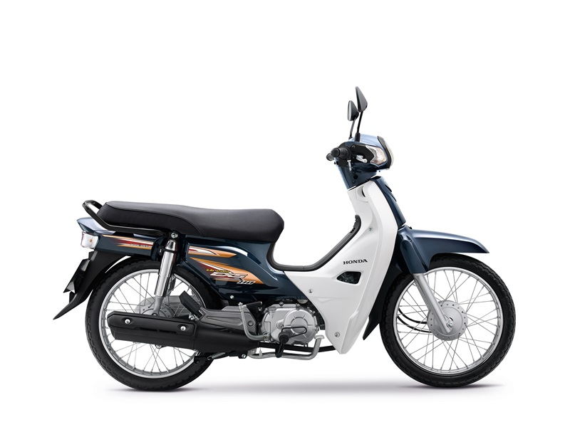 HONDA_C_DARK-BLUE