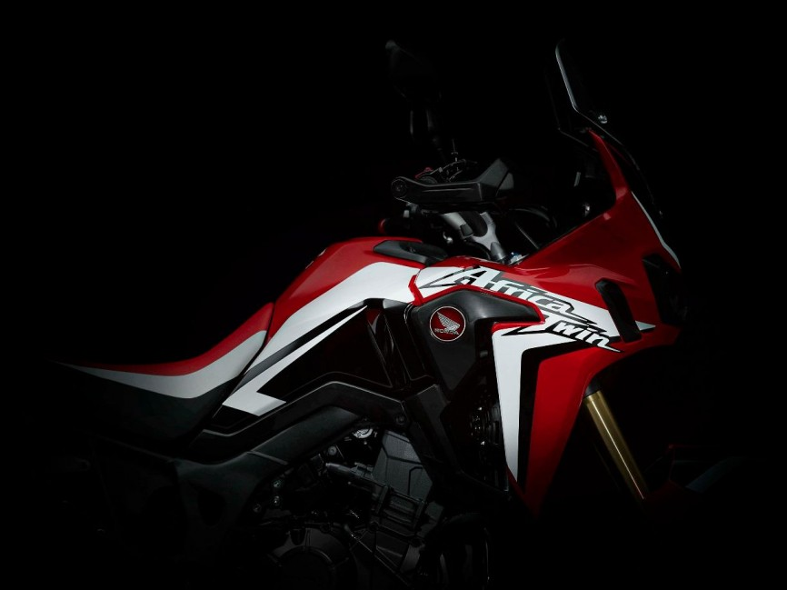 Honda-CRF1000L-Africa-Twin-03