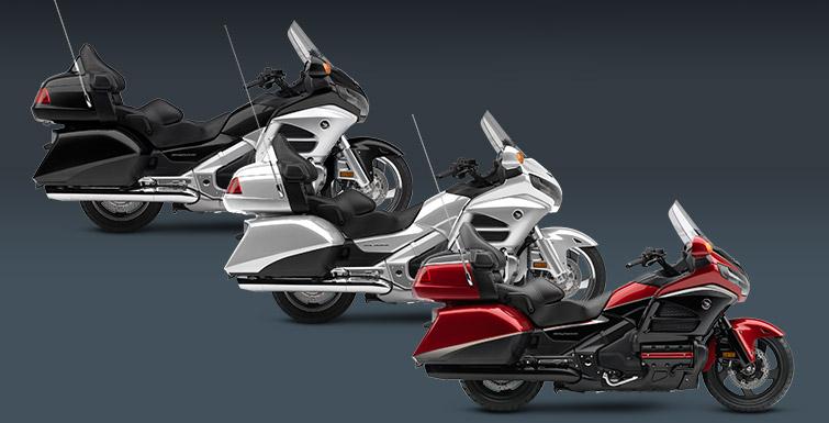 Honda-Goldwing-40th-Anniversary-Edition-3.jpg.pagespeed.ce.TlCZL49Knb