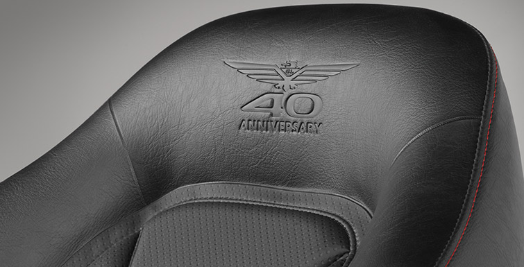 Honda-Goldwing-40th-Anniversary-Edition