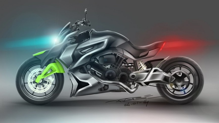Hyosung-ST7-Power-Cruiser-Concept-Sketch