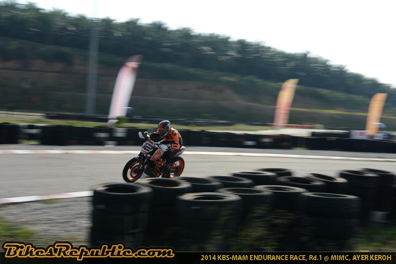 KBS-MAM Endurance Race Round 1 (103)