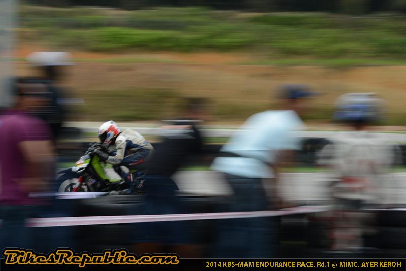 KBS-MAM Endurance Race Round 1 (131)