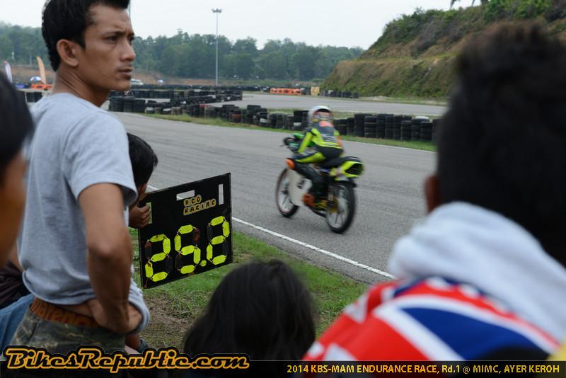 KBS-MAM Endurance Race Round 1 (142)