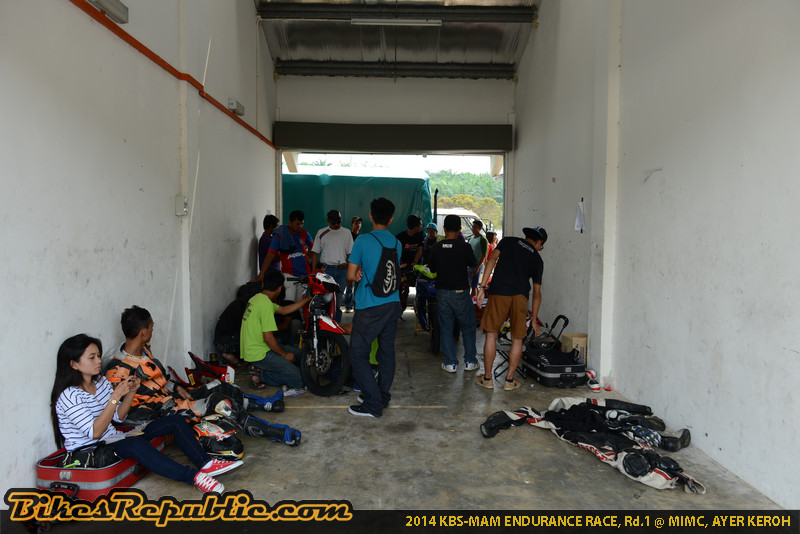 KBS-MAM Endurance Race Round 1 (160)
