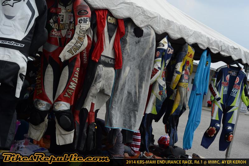 KBS-MAM Endurance Race Round 1 (21)
