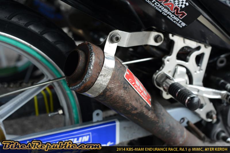 KBS-MAM Endurance Race Round 1 (24)