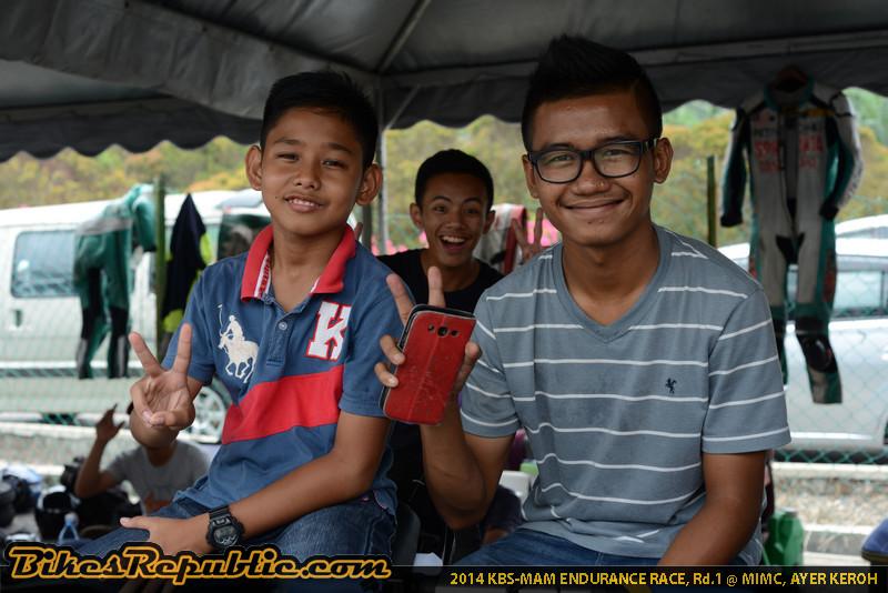 KBS-MAM Endurance Race Round 1 (27)