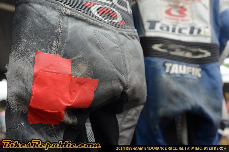 KBS-MAM Endurance Race Round 1 (4)