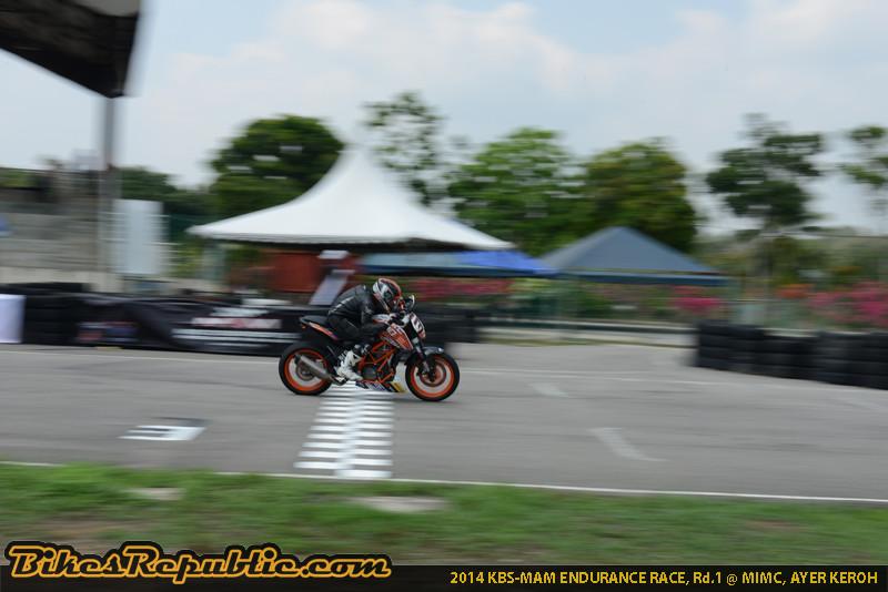 KBS-MAM Endurance Race Round 1 (56)