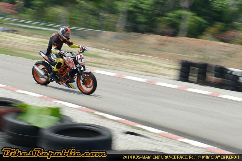 KBS-MAM Endurance Race Round 1 (74)