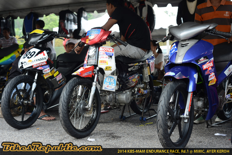 KBS-MAM Endurance Race Round 1 (8)