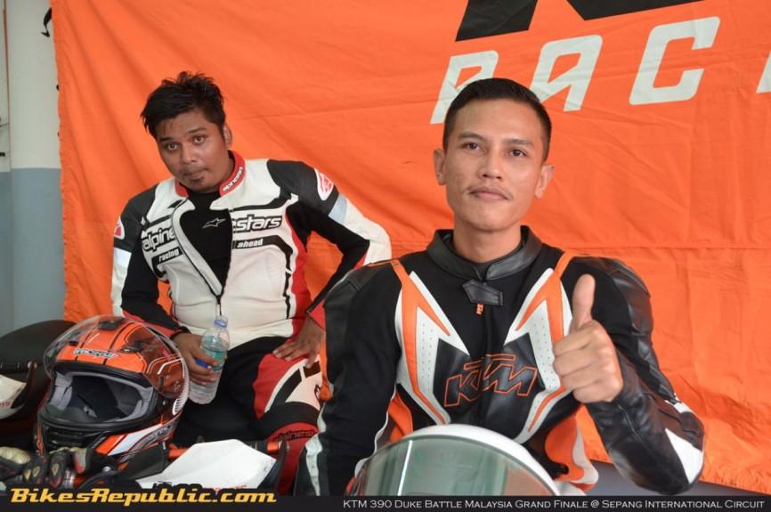 KTM_Finale_001