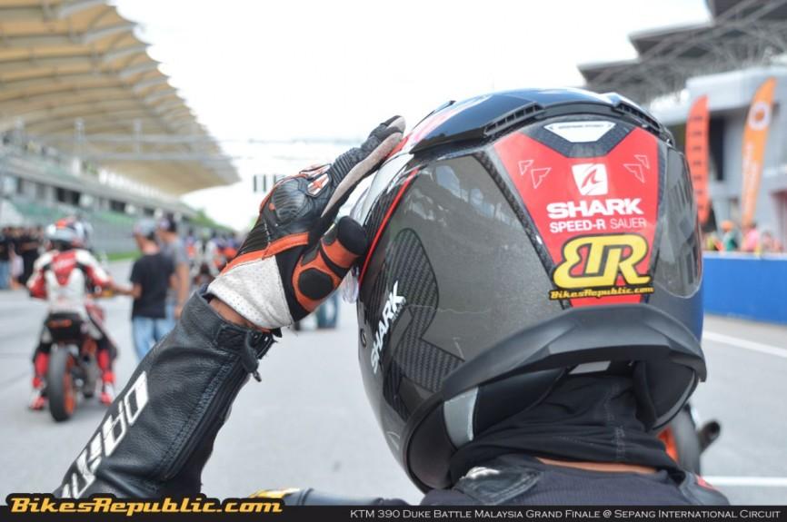KTM_Finale_009