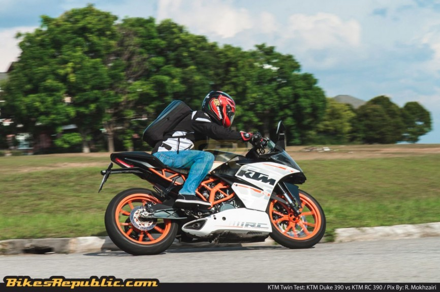 KTM_Twin_Test_RC_390_003