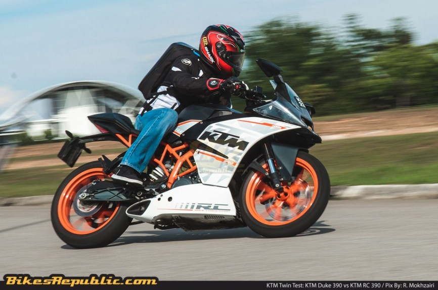 KTM_Twin_Test_RC_390_006