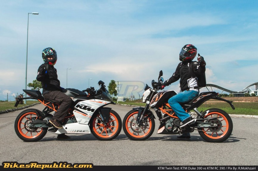 KTM_Twin_Test_VS_002