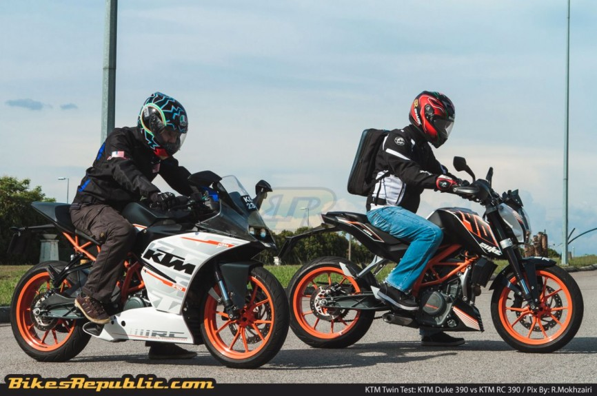 KTM_Twin_Test_VS_004