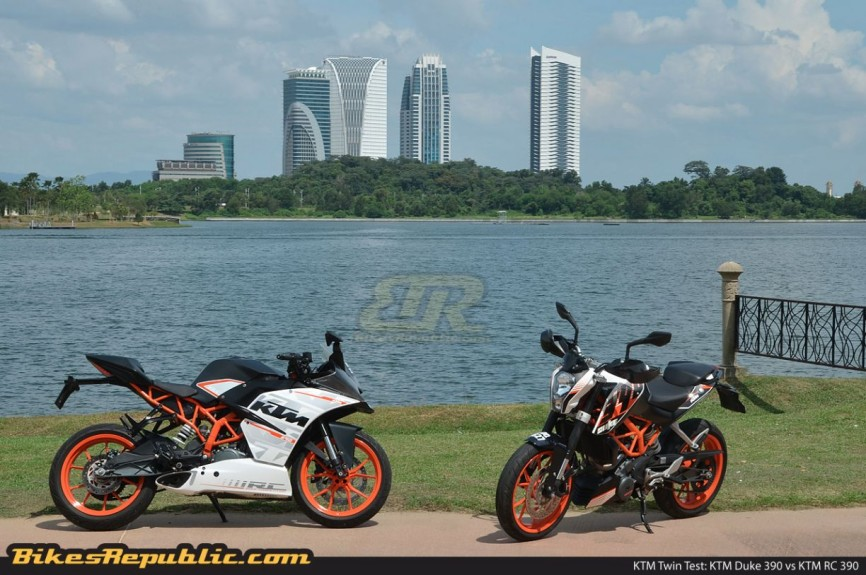 KTM_Twin_Test_VS_006