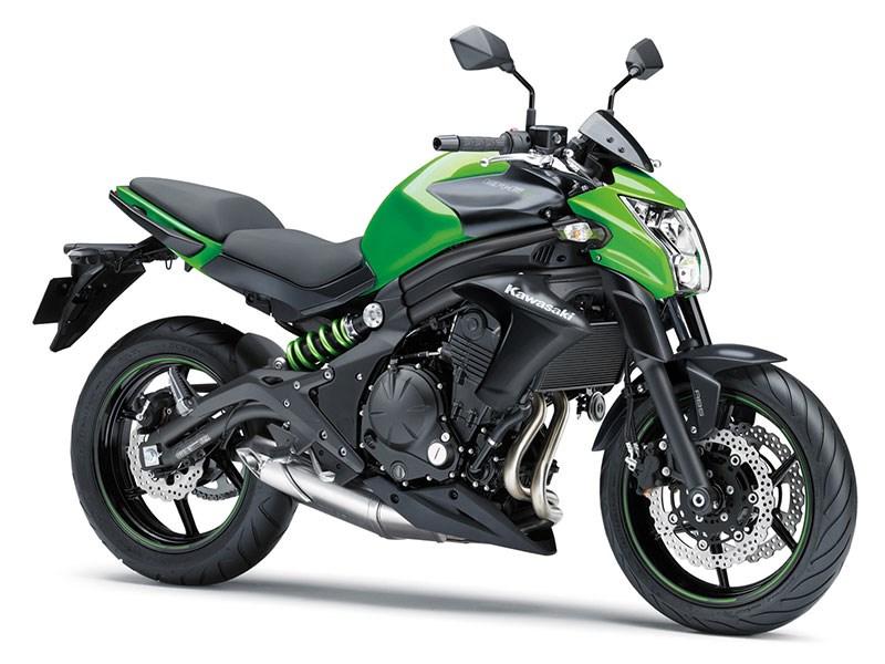 Kawasaki-2015-ER-6n-ABS-1