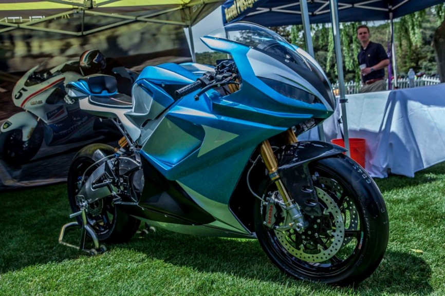 Lightning-Motorcycles-LS-218-Quail-Lodge-Bryan-Delohery-04