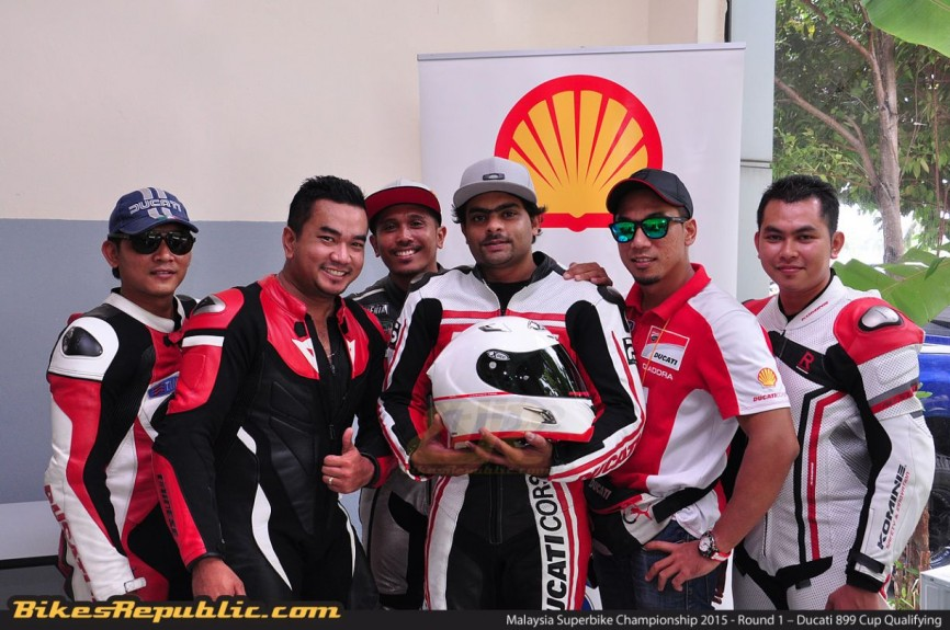 MSC_Ducati_899_Cup_005