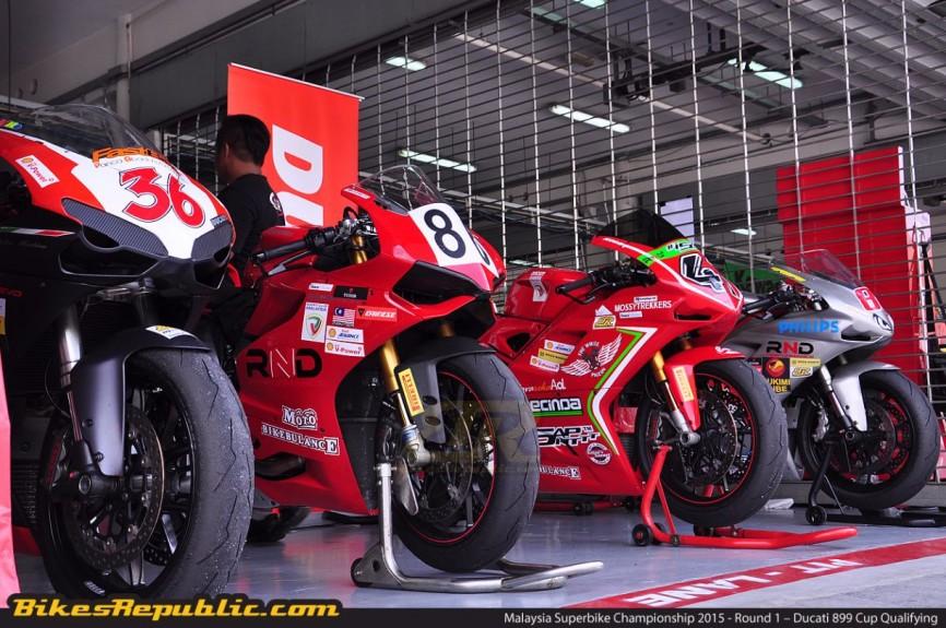 MSC_Ducati_899_Cup_008
