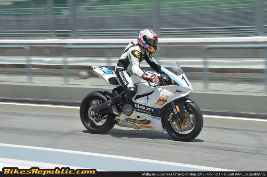 MSC_Ducati_899_Cup_031