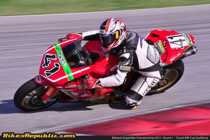 MSC_Ducati_899_Cup_054