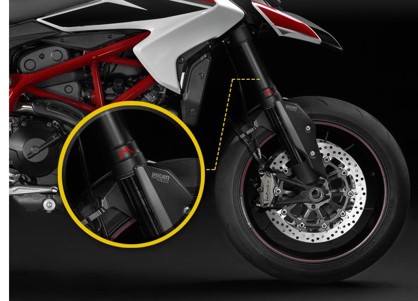 Marzocchi_Ducati_Hypermotard
