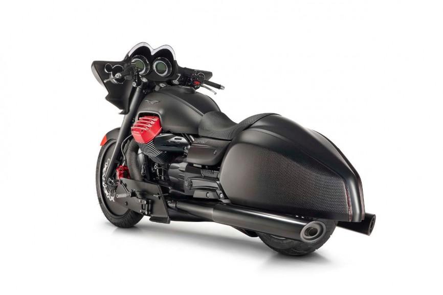 Moto-Guzzi-MGX-21-prototype-studio-02