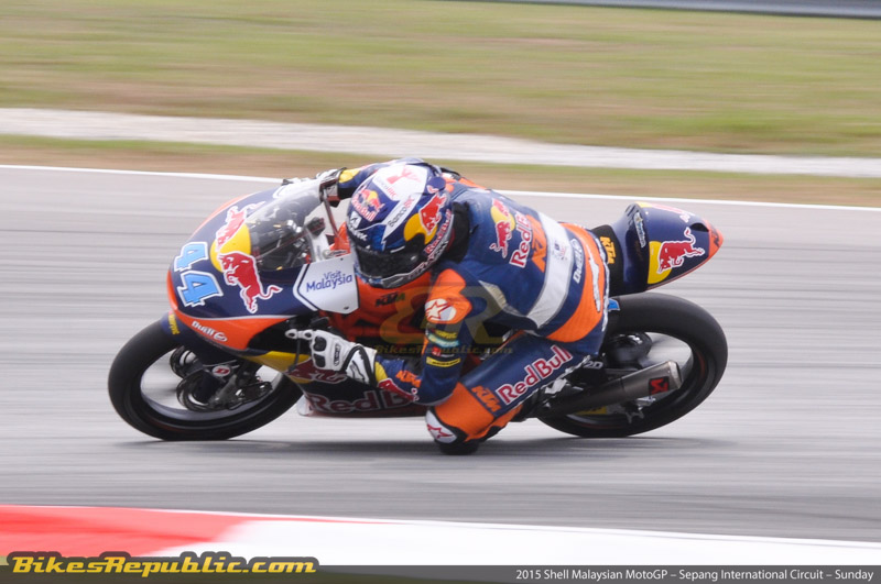 Moto3_Oliveira_