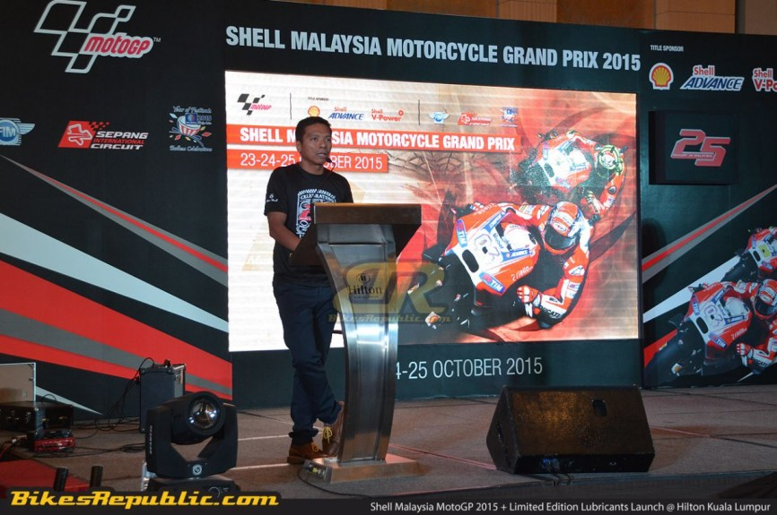 MotoGP2015_ShellAdv_