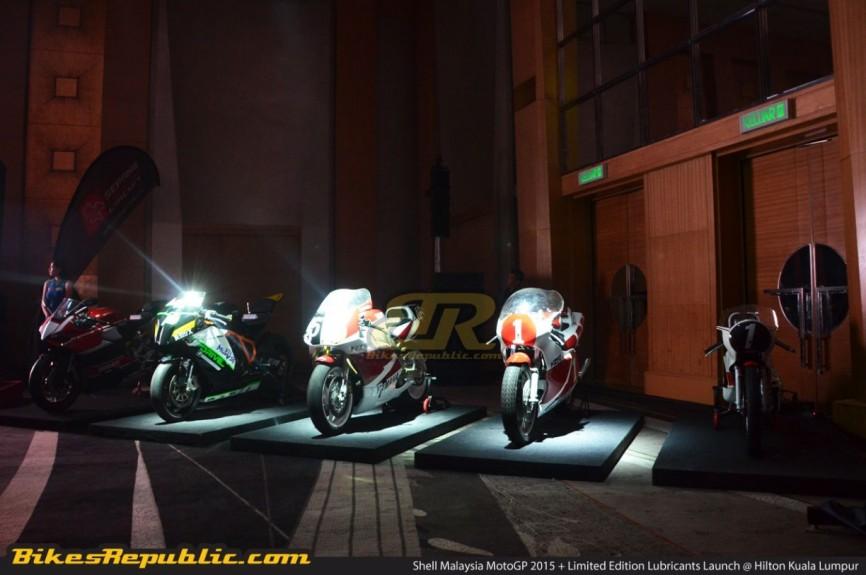 MotoGP2015_ShellAdv_020