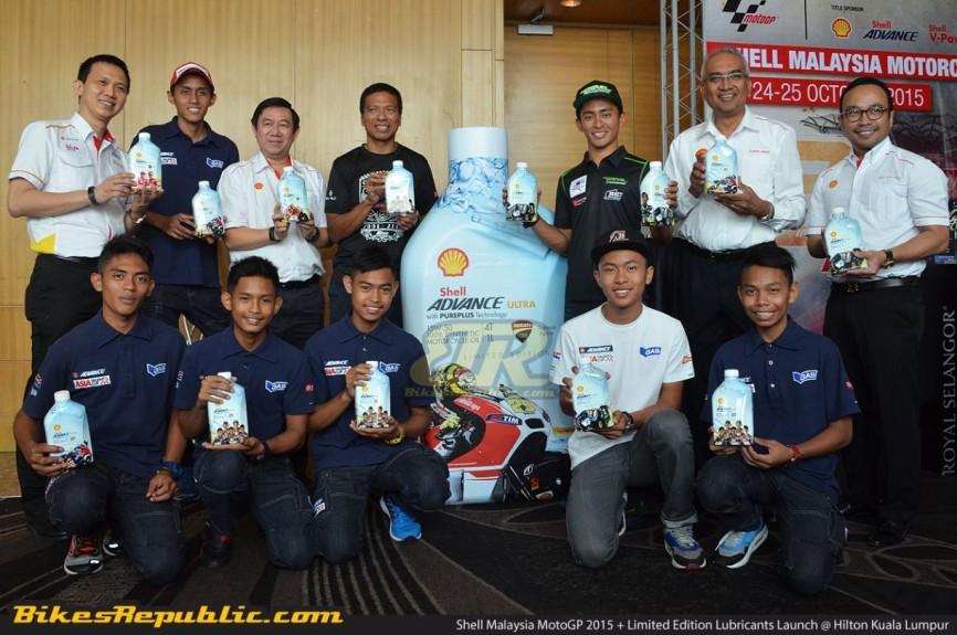 MotoGP2015_ShellAdv_027