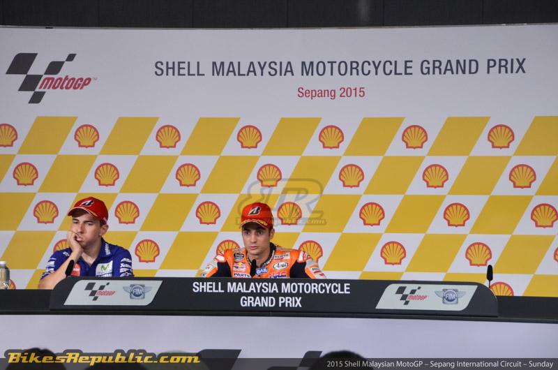 MotoGP_presscon_