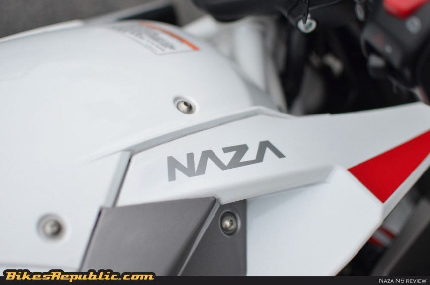 Naza_N5_review_011