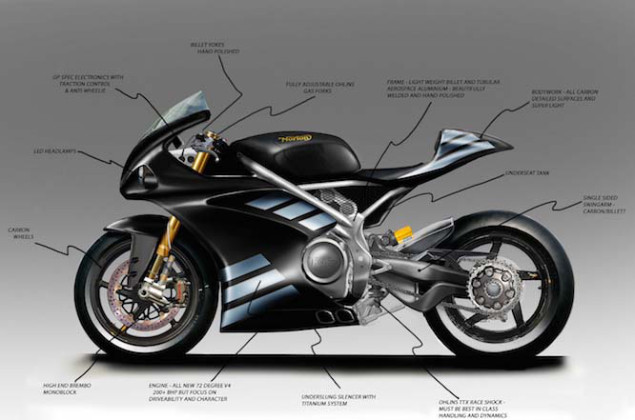 Norton-1200cc-V4-superbike-02