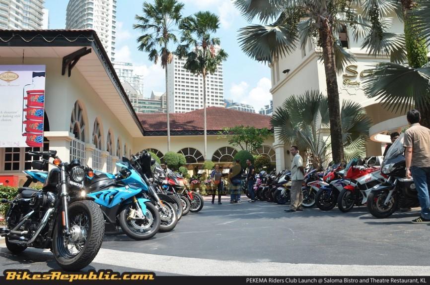 PEKEMA_Riders_Club_Launch_016