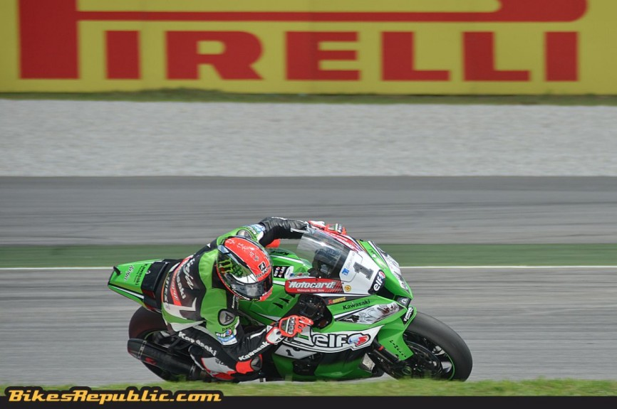 Pirelli_SBK