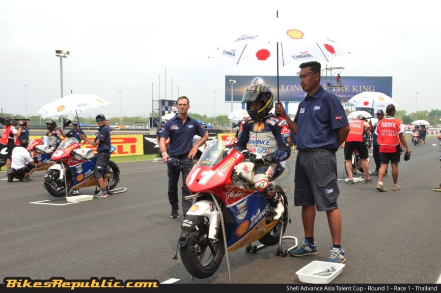 SAATC2015_TH_Race1_TA_013