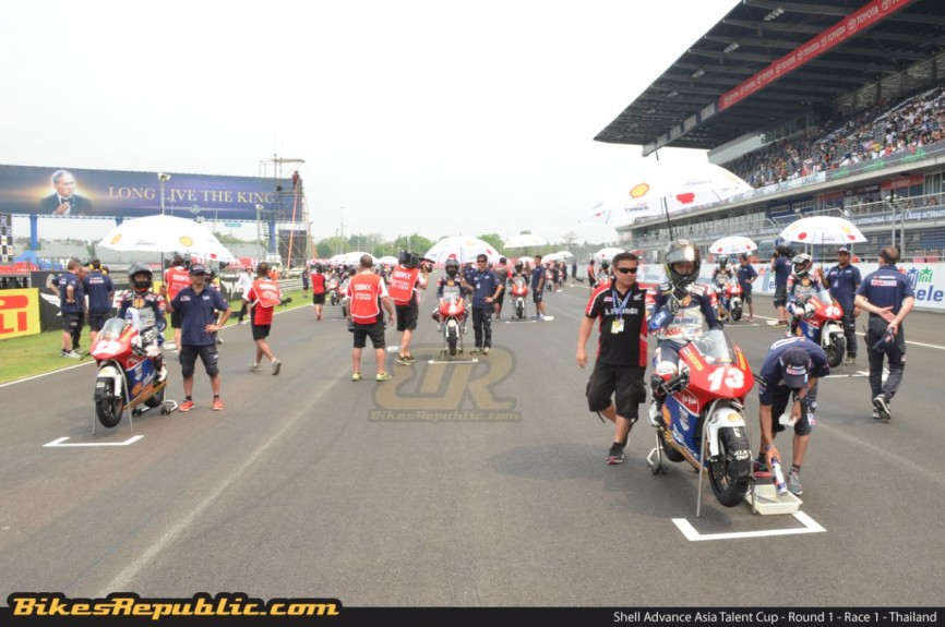 SAATC2015_TH_Race1_TA_016