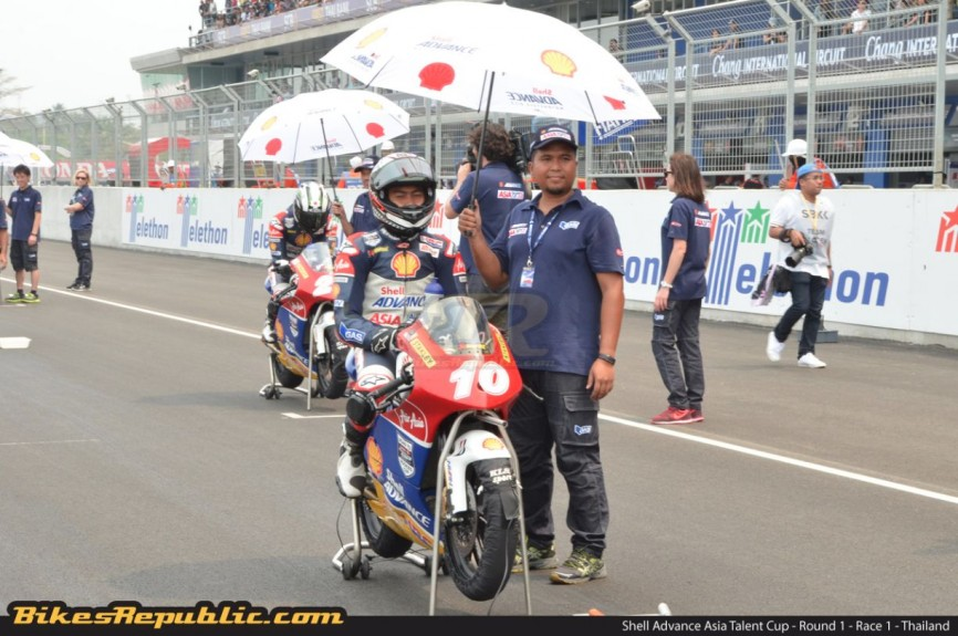 SAATC2015_TH_Race1_TA_017
