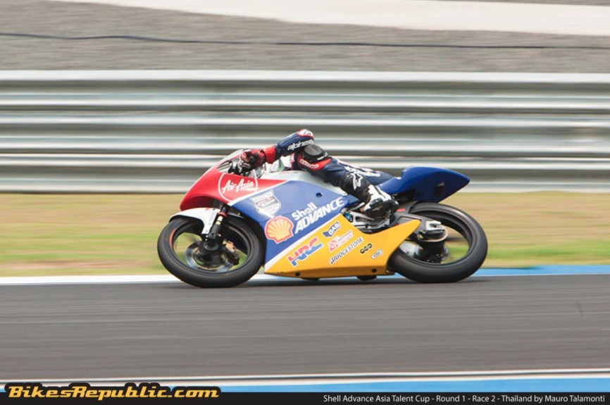 SAATC_2015_TH_Race2_MT_004
