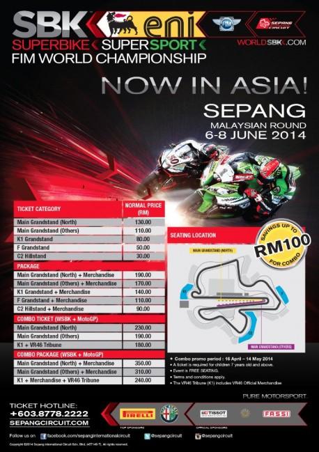 SBK Flyers A5 (Combo MotoGP)_embed