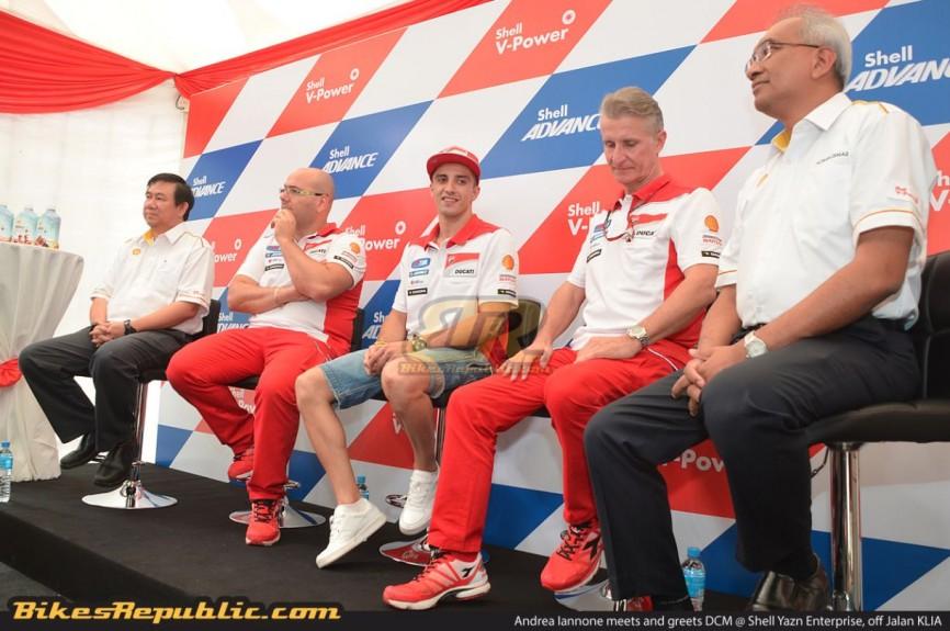 Shell_Ducati_005