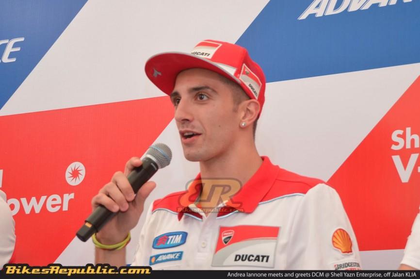 Shell_Ducati_007