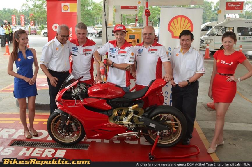 Shell_Ducati_009