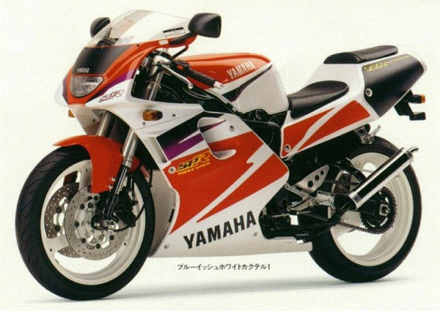 Photo courtesy of Motomalaya.net